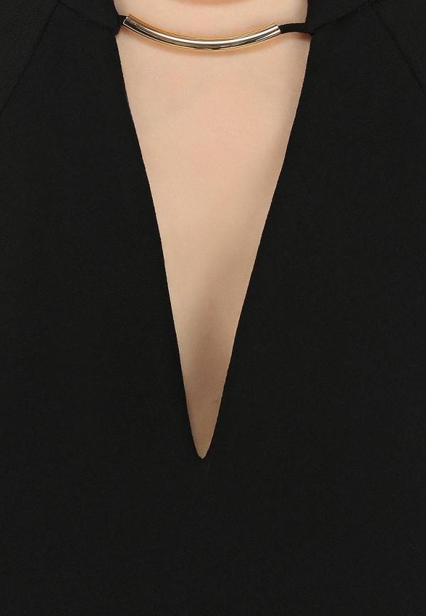 Платье-мини BCBGMAXAZRIA LMQ66A41: изображение 12