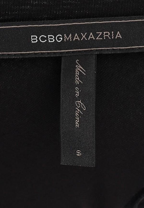 Платье-миди BCBGMAXAZRIA NJR66A11: изображение 4
