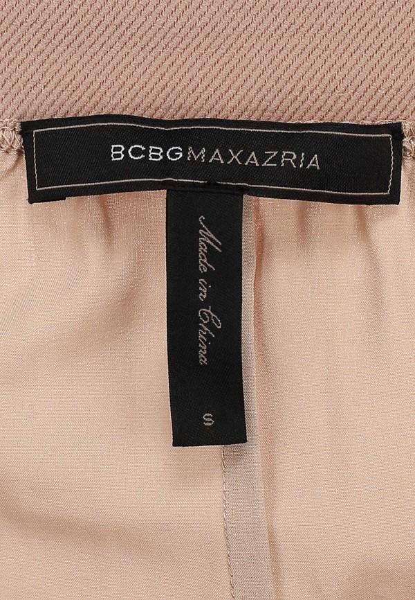 Макси-юбка BCBGMAXAZRIA SJG3E723: изображение 4