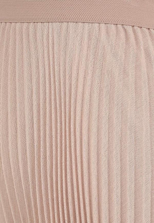Макси-юбка BCBGMAXAZRIA SJG3E723: изображение 12
