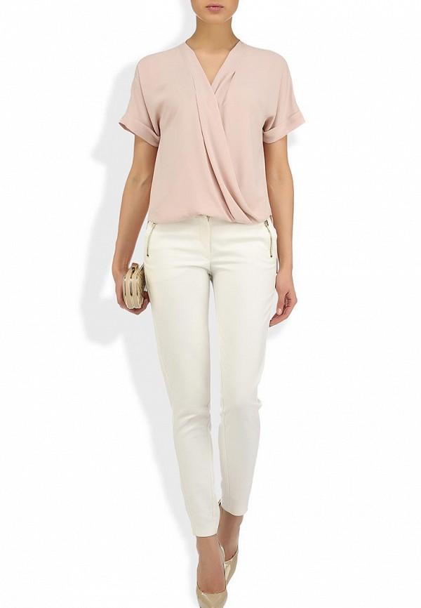 Блуза BCBGMAXAZRIA WQR1S036: изображение 5