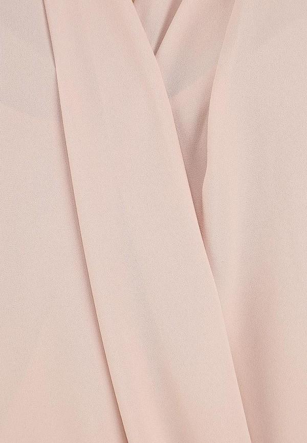 Блуза BCBGMAXAZRIA WQR1S036: изображение 6