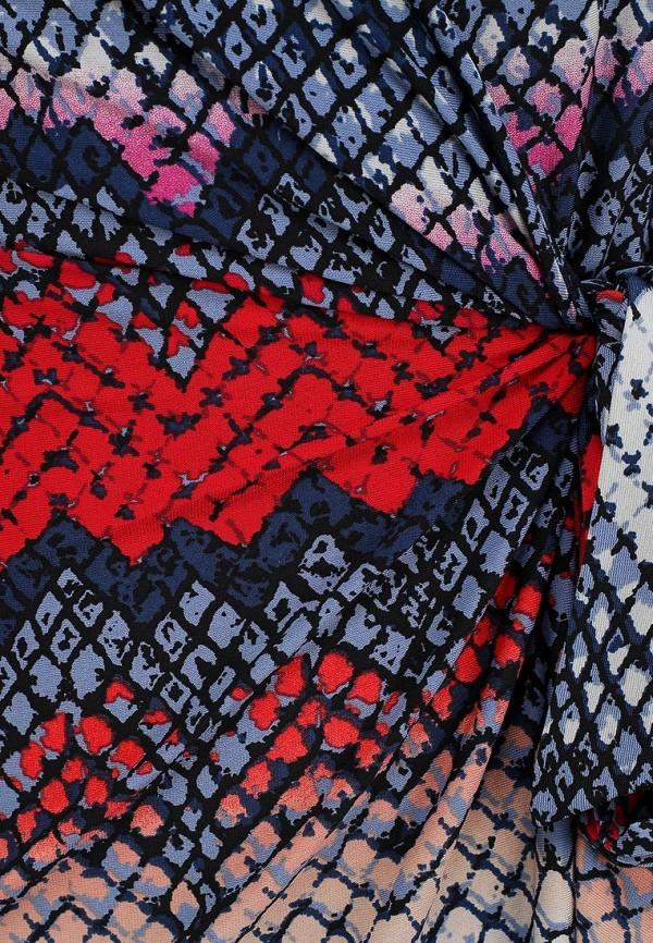 Платье-миди BCBGMAXAZRIA YKT66A24: изображение 12