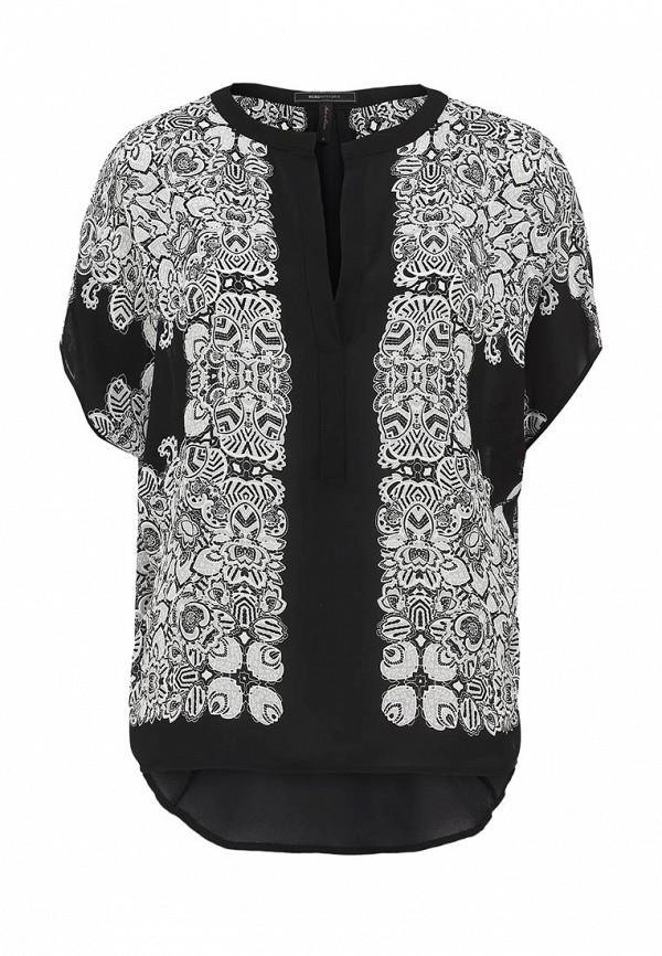 Блуза BCBGMAXAZRIA FHQ1S012: изображение 1