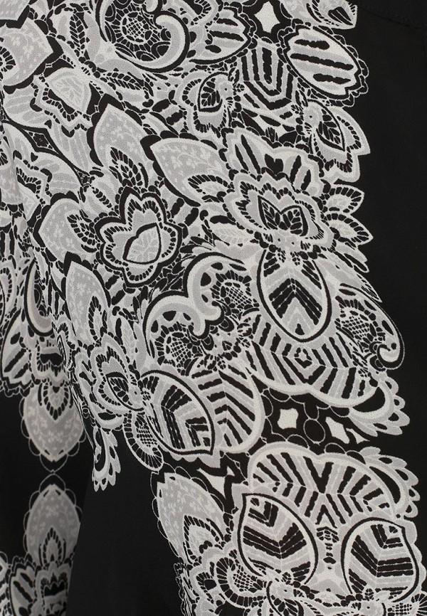 Блуза BCBGMAXAZRIA FHQ1S012: изображение 12
