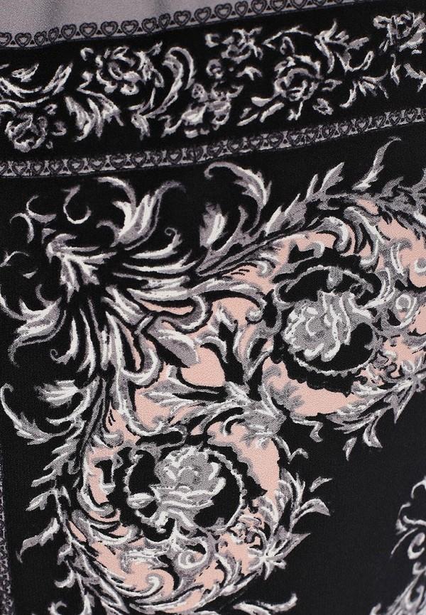 Женские зауженные брюки BCBGMAXAZRIA KAB2F311: изображение 4