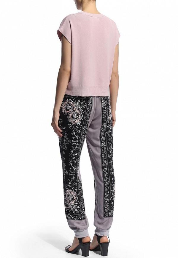 Женские зауженные брюки BCBGMAXAZRIA KAB2F311: изображение 8
