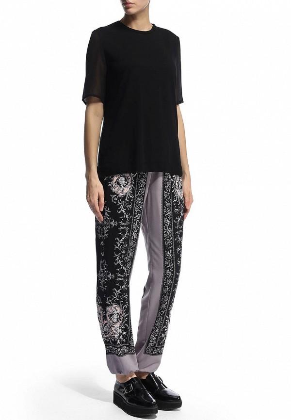 Женские зауженные брюки BCBGMAXAZRIA KAB2F311: изображение 10