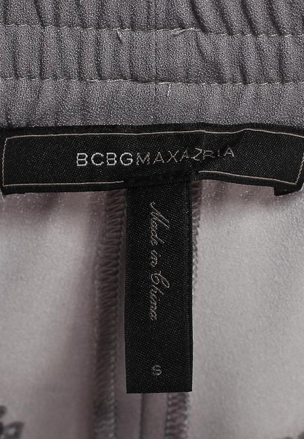 Женские зауженные брюки BCBGMAXAZRIA KAB2F311: изображение 12