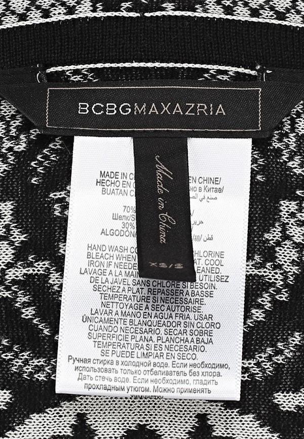Кардиган BCBGMAXAZRIA XNO4H086: изображение 4