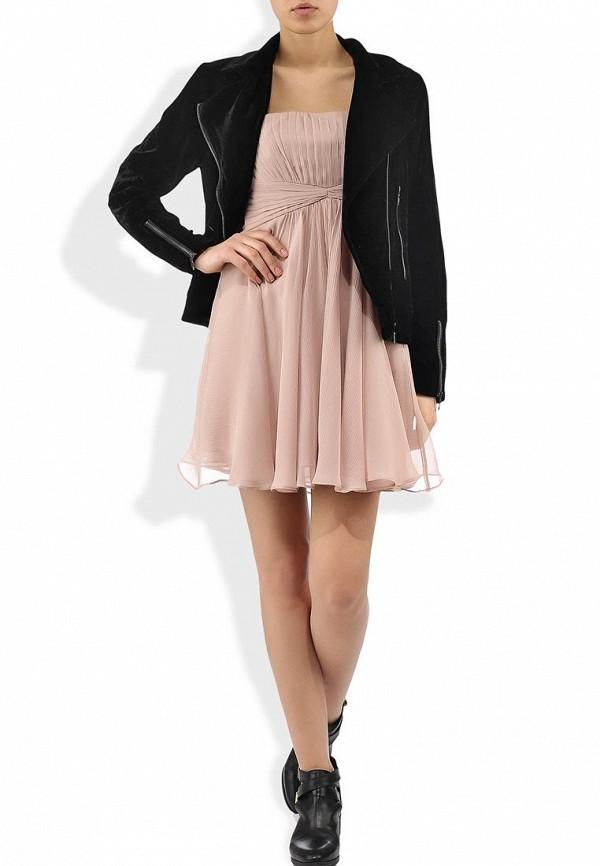 Платье-мини BCBGMAXAZRIA CKO6R164: изображение 6