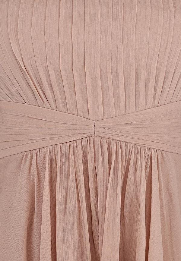 Платье-мини BCBGMAXAZRIA CKO6R164: изображение 8