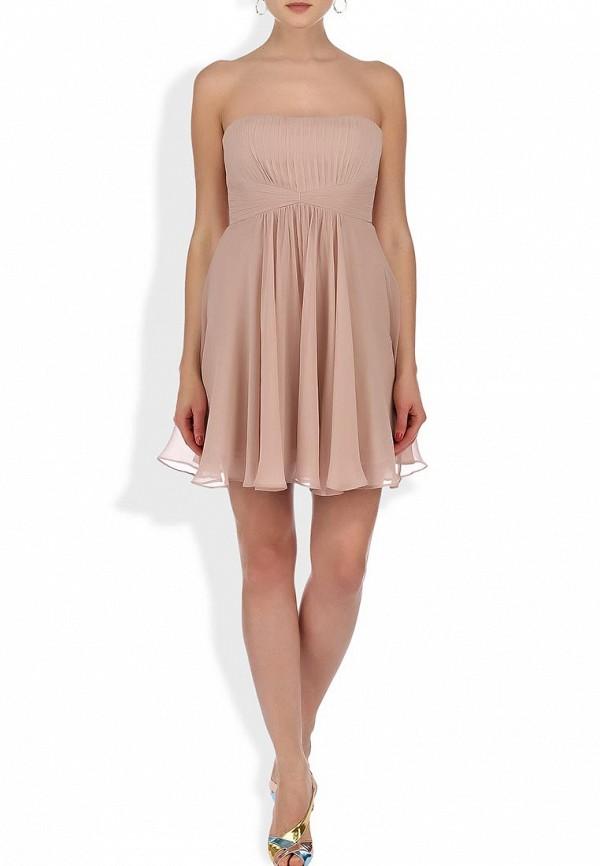 Платье-мини BCBGMAXAZRIA CKO6R164: изображение 10