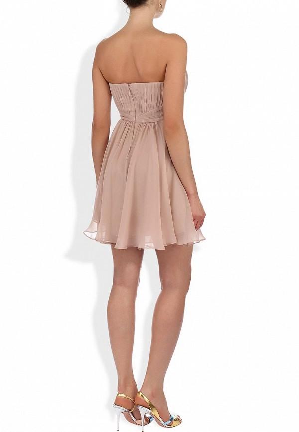 Платье-мини BCBGMAXAZRIA CKO6R164: изображение 12