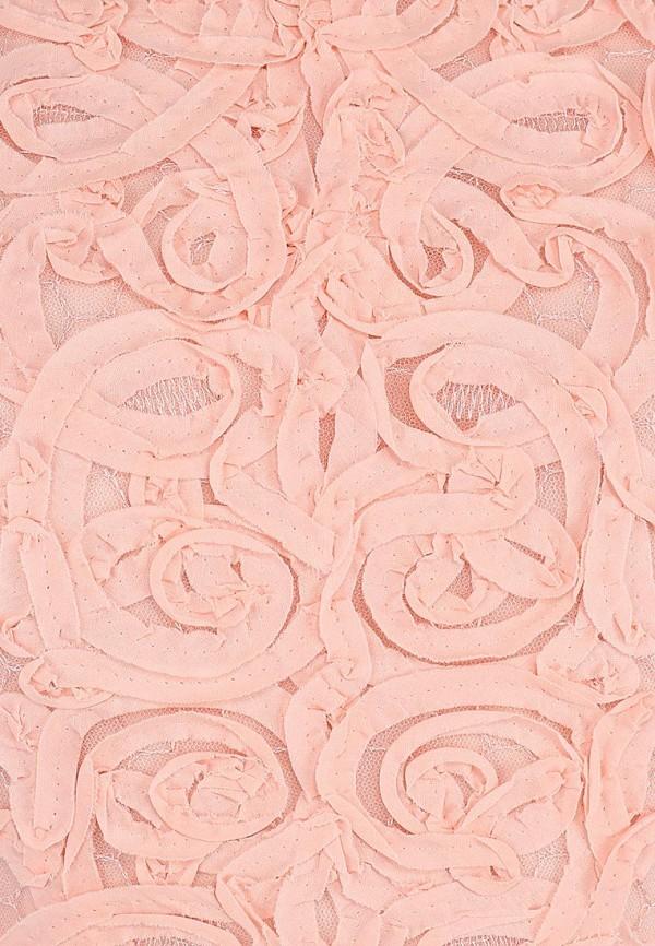Платье-мини BCBGMAXAZRIA KGC62A35: изображение 9