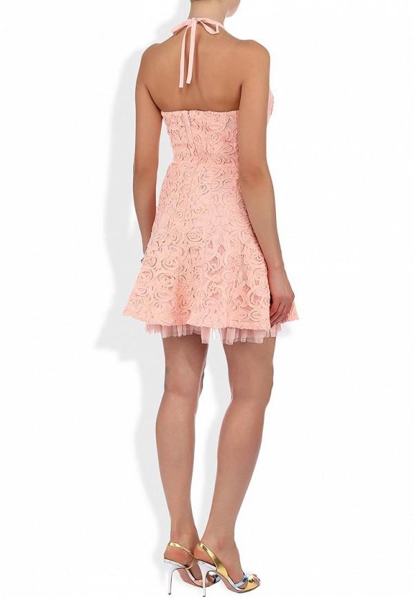 Платье-мини BCBGMAXAZRIA KGC62A35: изображение 13