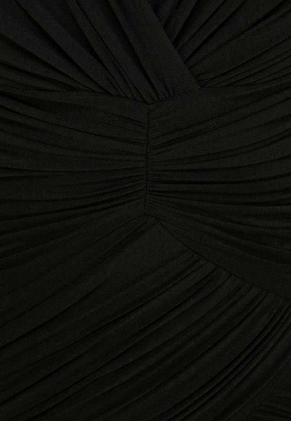 Платье-мини BCBGMAXAZRIA NYC6R194: изображение 12