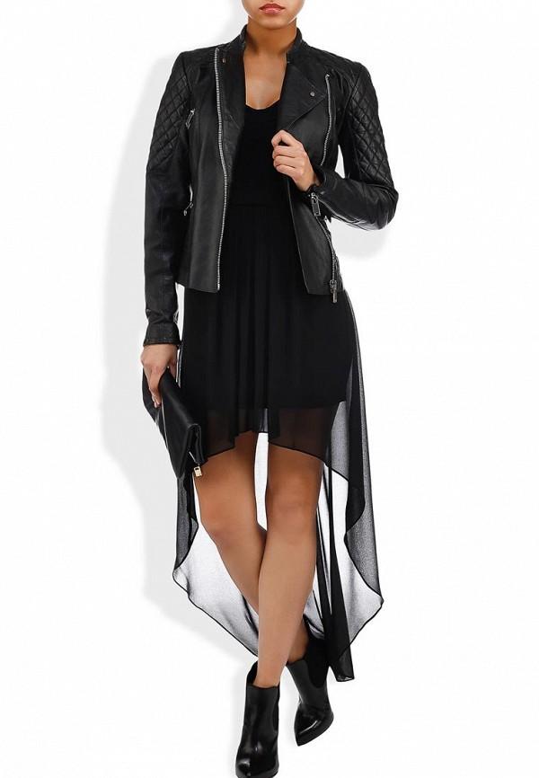 Платье-макси BCBGMAXAZRIA ONW6Z765: изображение 10