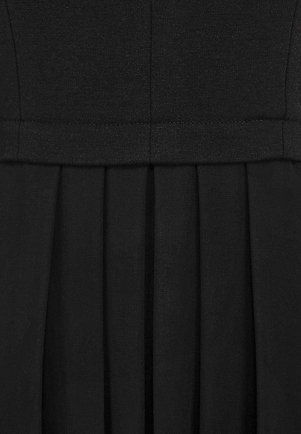 Платье-макси BCBGMAXAZRIA ONW6Z765: изображение 12