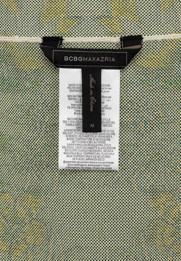 Узкая юбка BCBGMAXAZRIA WLO3E511: изображение 2