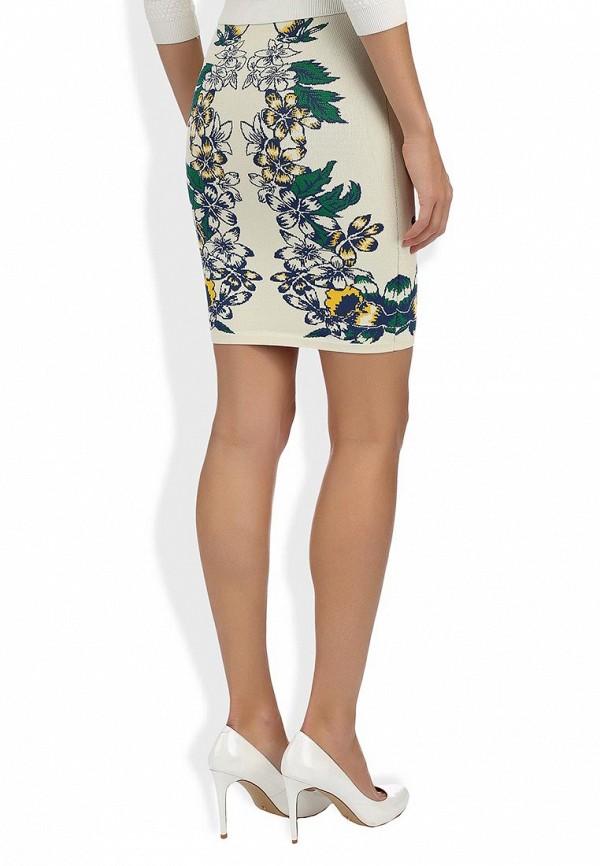 Узкая юбка BCBGMAXAZRIA WLO3E511: изображение 6
