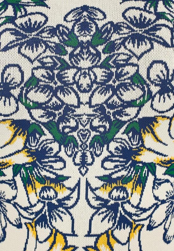 Платье-мини BCBGMAXAZRIA WLO6W485: изображение 12