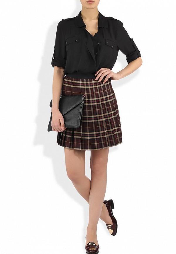 Блуза BCBGMAXAZRIA WQR1Q906: изображение 6