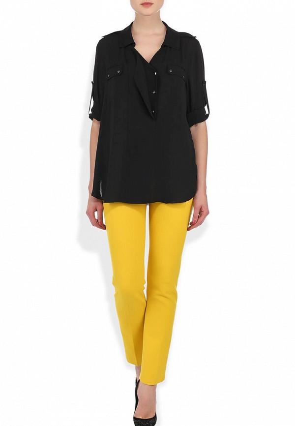 Блуза BCBGMAXAZRIA WQR1Q906: изображение 10
