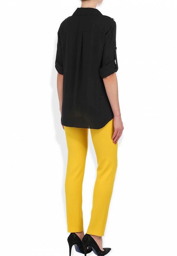 Блуза BCBGMAXAZRIA WQR1Q906: изображение 12