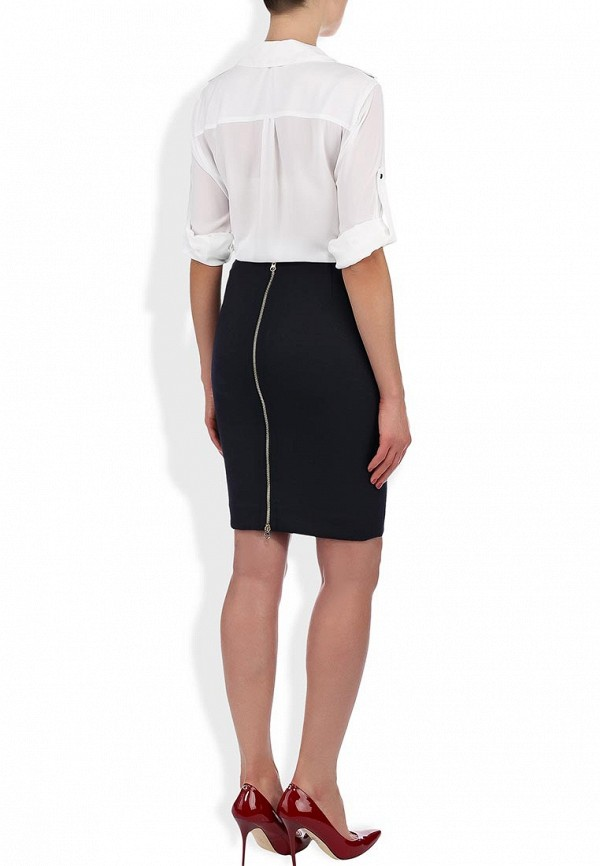 Блуза BCBGMAXAZRIA WQR1Q906: изображение 8
