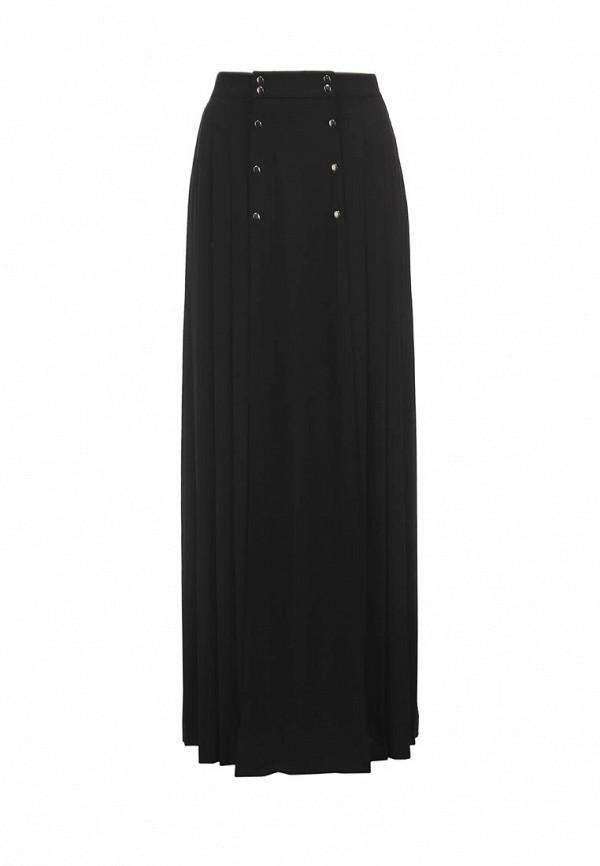 Широкая юбка BCBGMAXAZRIA WQR3E507: изображение 1