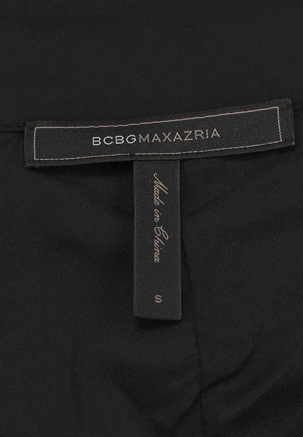 Широкая юбка BCBGMAXAZRIA WQR3E507: изображение 4