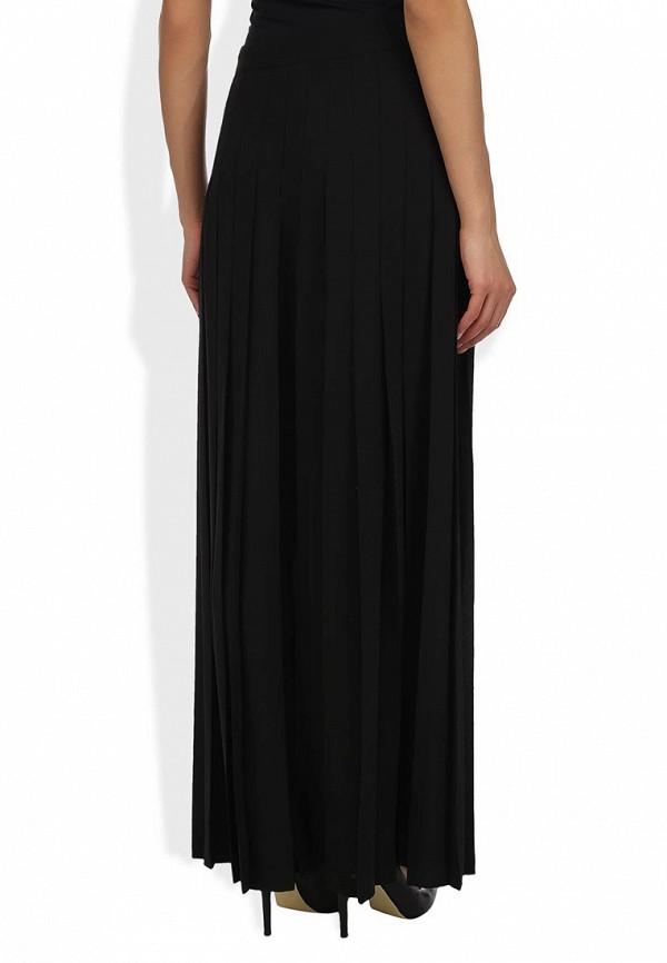 Широкая юбка BCBGMAXAZRIA WQR3E507: изображение 12