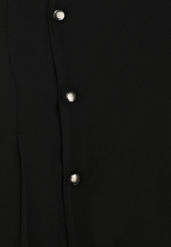 Широкая юбка BCBGMAXAZRIA WQR3E507: изображение 14