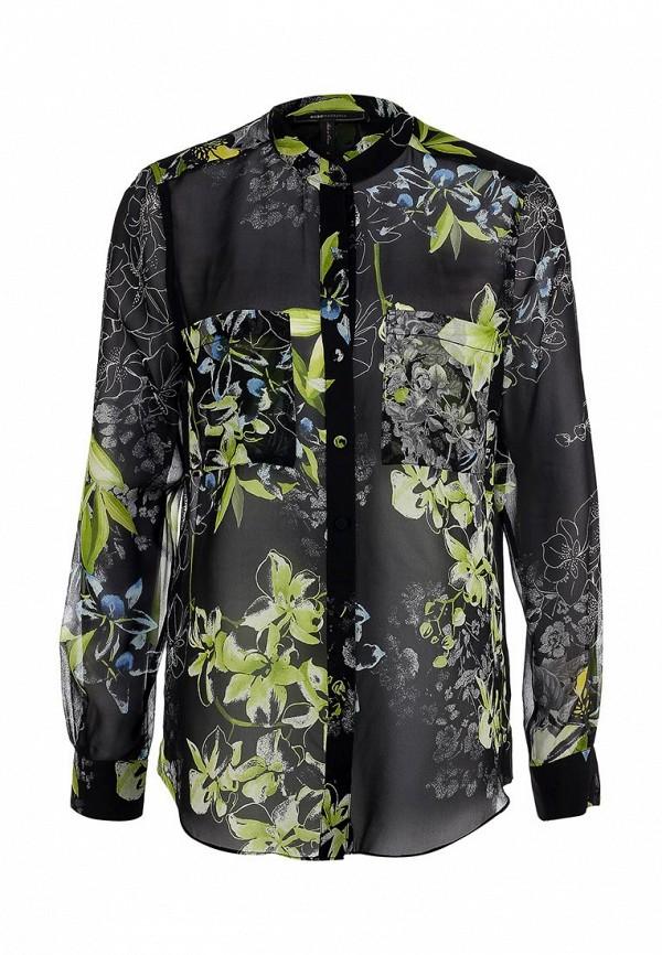 Блуза BCBGMAXAZRIA WPO1R575: изображение 1