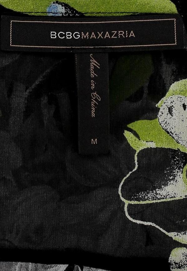 Блуза BCBGMAXAZRIA WPO1R575: изображение 4