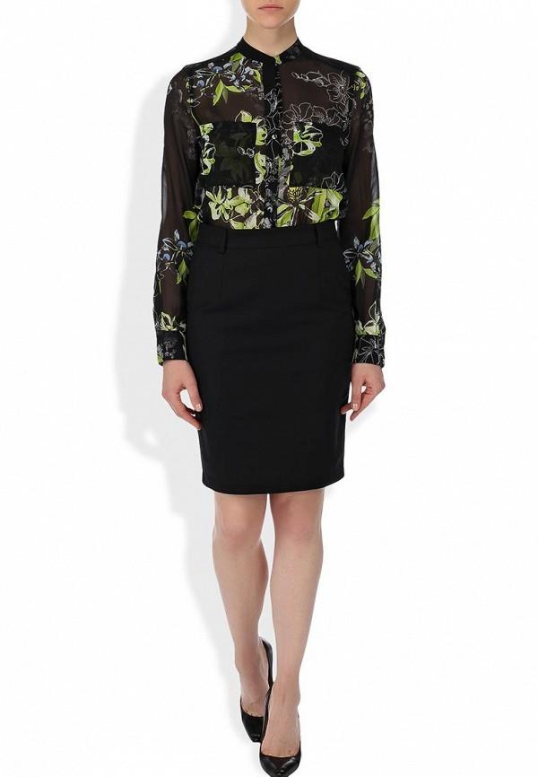 Блуза BCBGMAXAZRIA WPO1R575: изображение 10