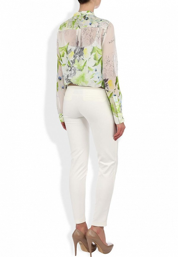 Блуза BCBGMAXAZRIA WPO1R575: изображение 8