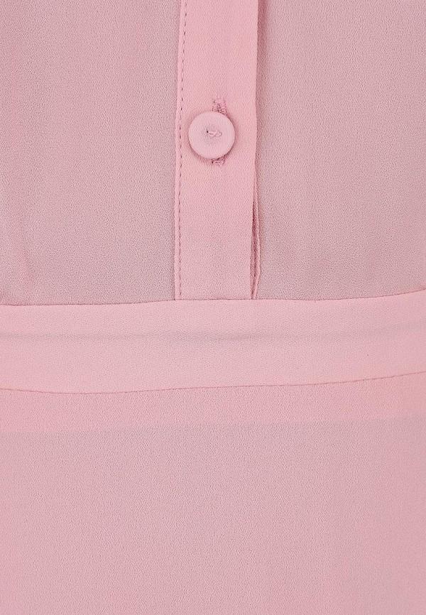 Платье-миди BCBGMAXAZRIA WQR67B39: изображение 13