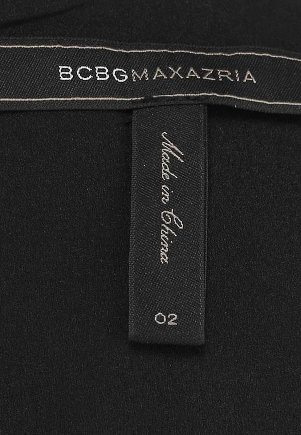 Платье-миди BCBGMAXAZRIA FZB69B96: изображение 2