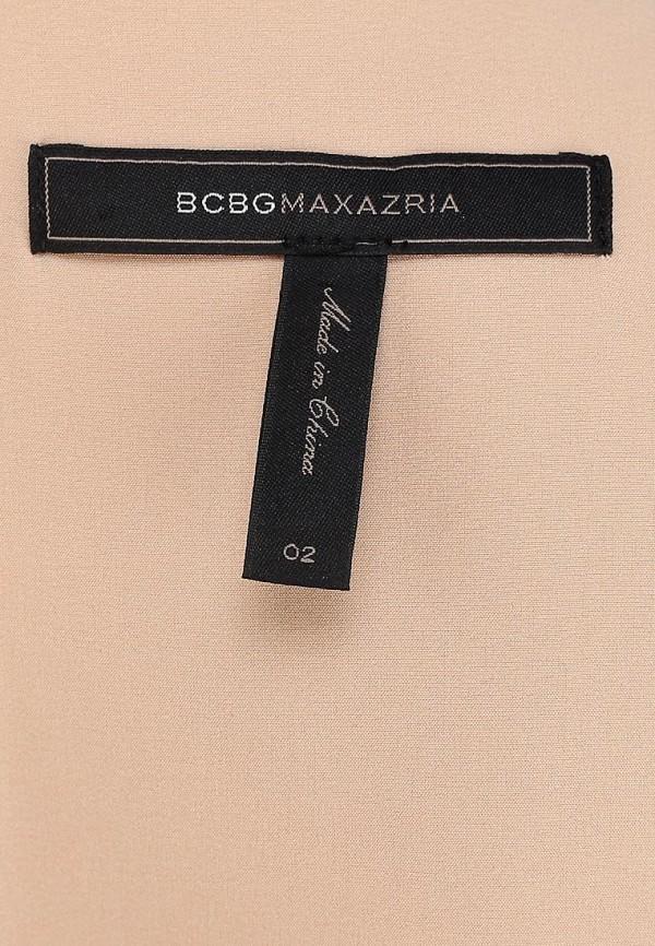 Платье-мини BCBGMAXAZRIA IYA60B00: изображение 4