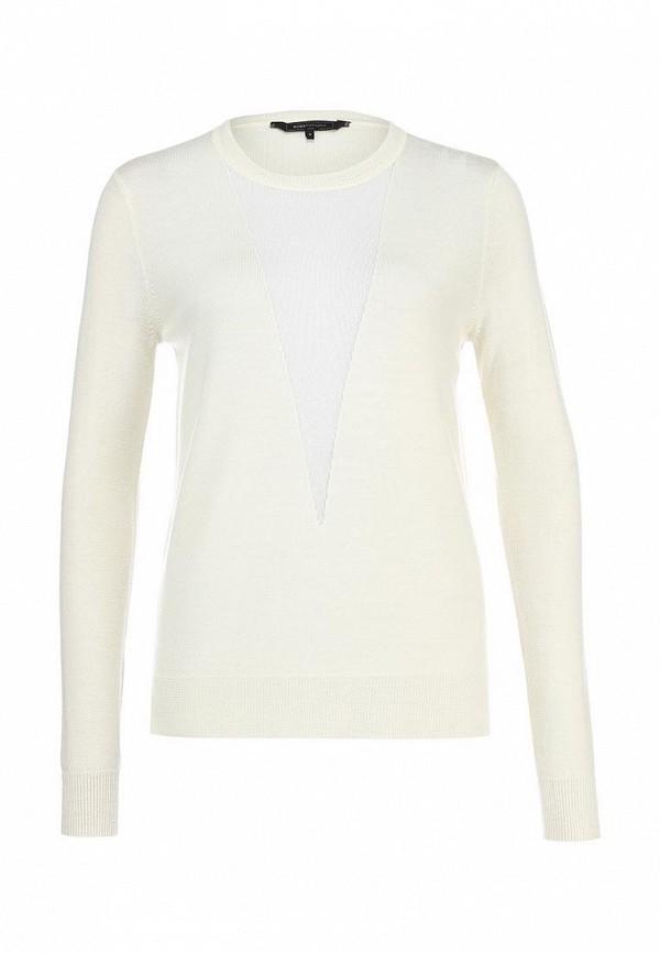 Пуловер BCBGMAXAZRIA MSH1S809: изображение 1