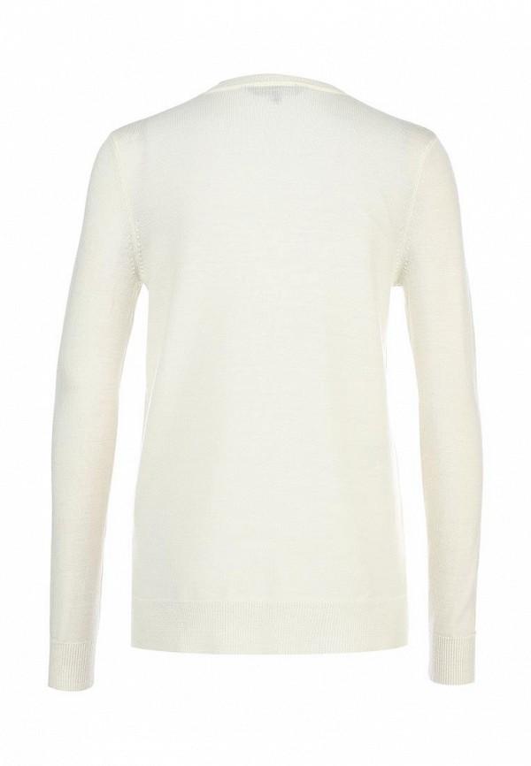 Пуловер BCBGMAXAZRIA MSH1S809: изображение 3