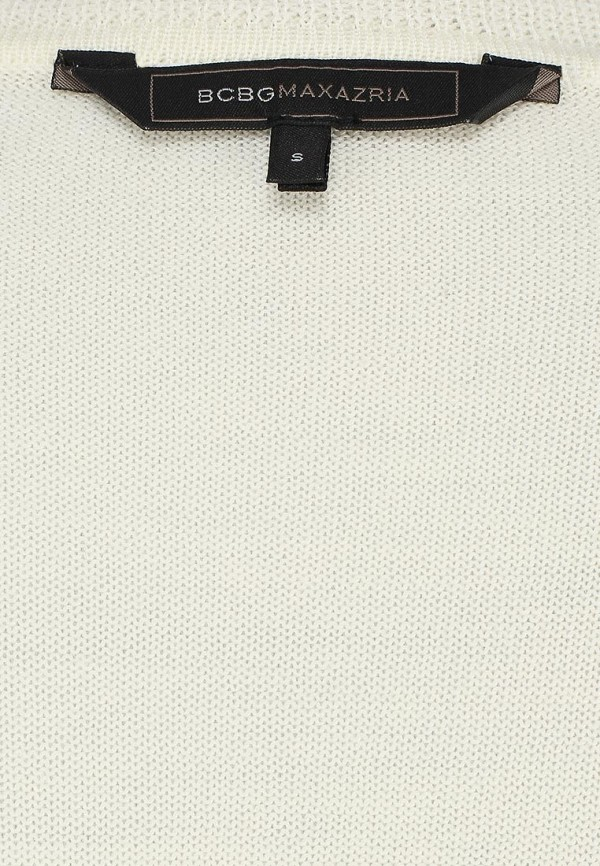 Пуловер BCBGMAXAZRIA MSH1S809: изображение 4