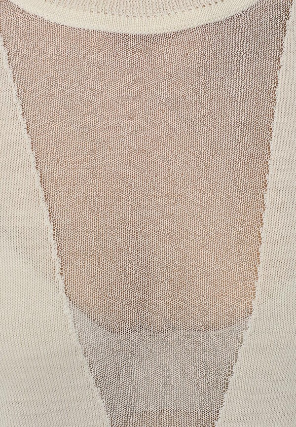 Пуловер BCBGMAXAZRIA MSH1S809: изображение 12