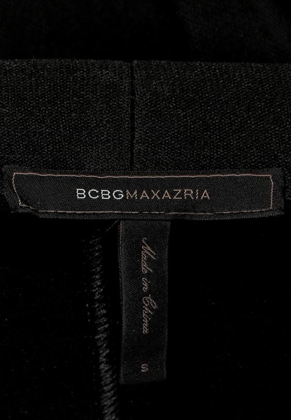 Женские леггинсы BCBGMAXAZRIA ONW2F468: изображение 11