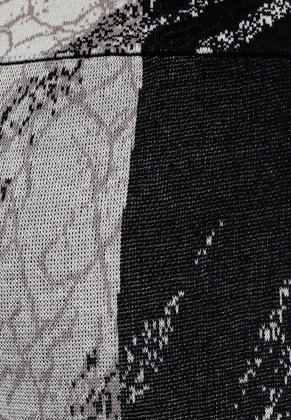 Женские леггинсы BCBGMAXAZRIA SRV2E996: изображение 12