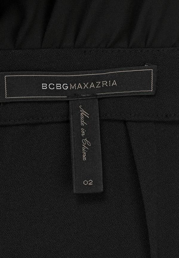 Комбинезон BCBGMAXAZRIA ZBA9C546: изображение 3
