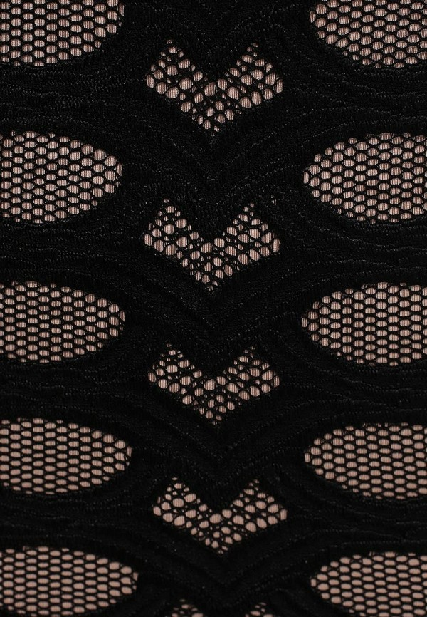 Платье-миди BCBGMAXAZRIA DGL68B04: изображение 11