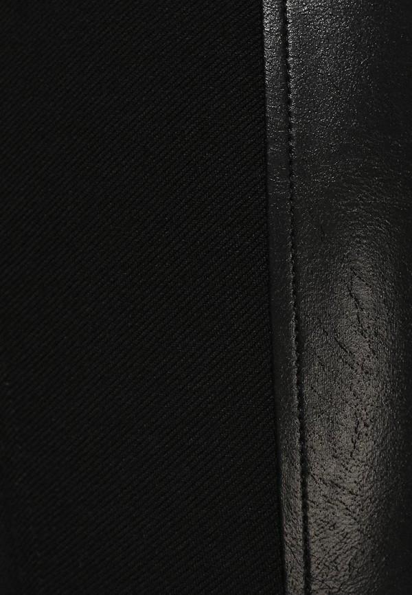Женские леггинсы BCBGMAXAZRIA ERQ2F498: изображение 2